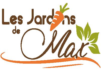 Les jardins de Max